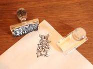 stamp1-1