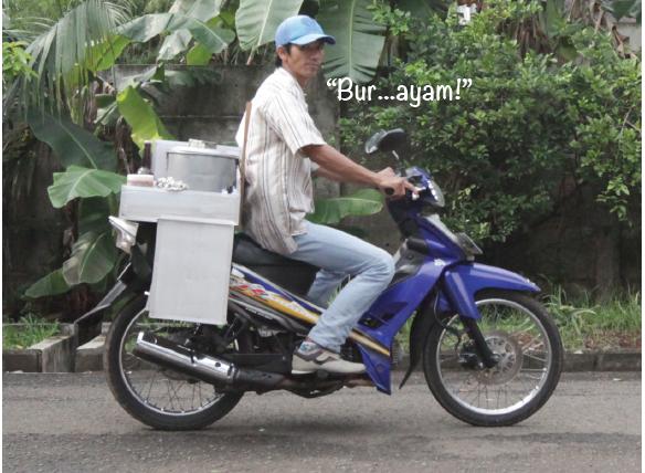 Tk Bubur motor-01