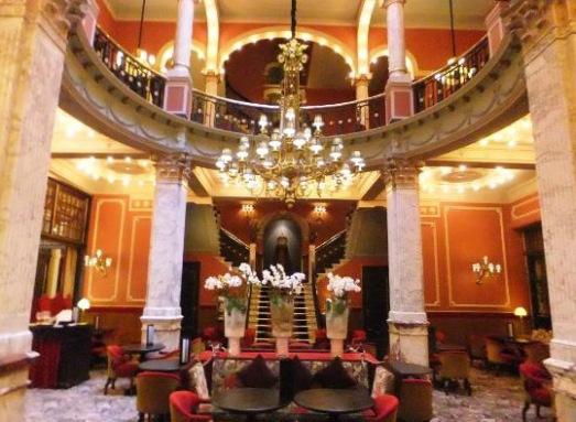 hotel-des-indes-1