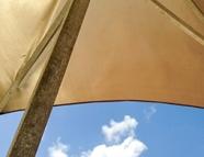 balikyu-payung