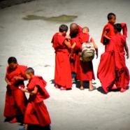 TibetLr (12 of 12)