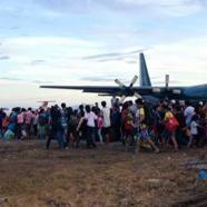 Tacloban fi
