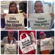 Filipina totes Fi
