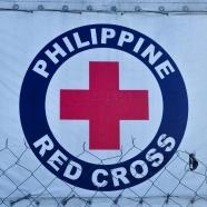 PRC tacloban fi