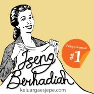 icon ISENG BERHADIAH-01