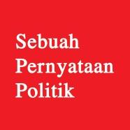 Pernyataan Politik Fi