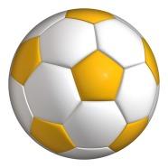 Bola sepak Fi