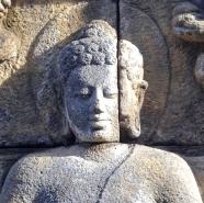 Borobudur Fi