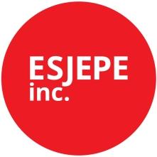 Logo EsjepeInc circle